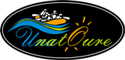 unatoure-logo